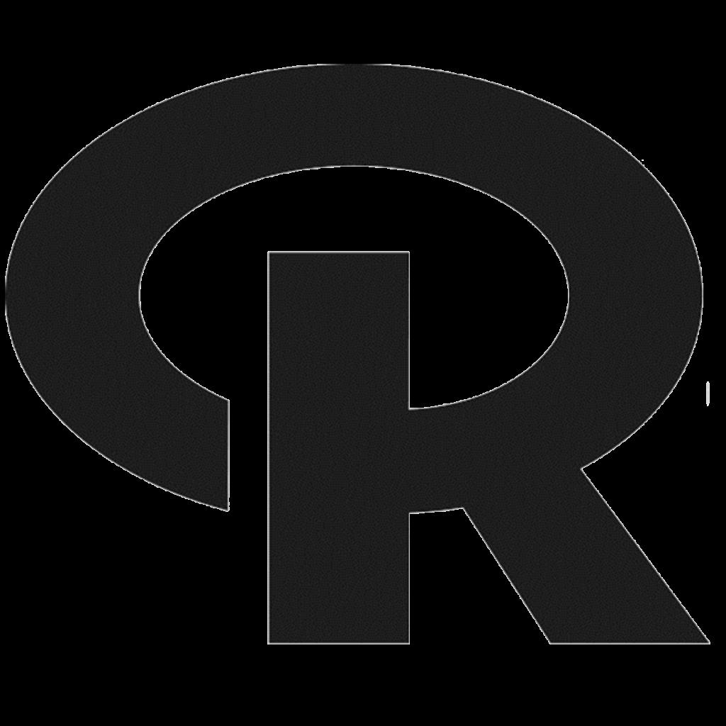 Rollei-Logo